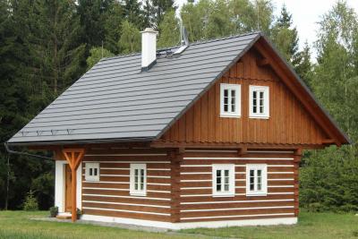 mala-roubenka-07e2-