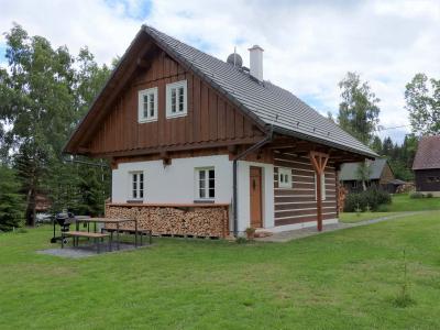 mala-roubenka-807d-