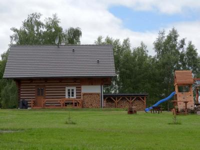 rodinna-roubenka-8b05-