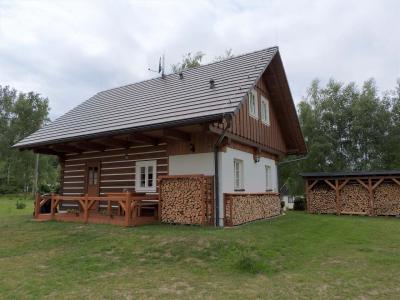 rodinna-roubenka-s-terasou-bf52-